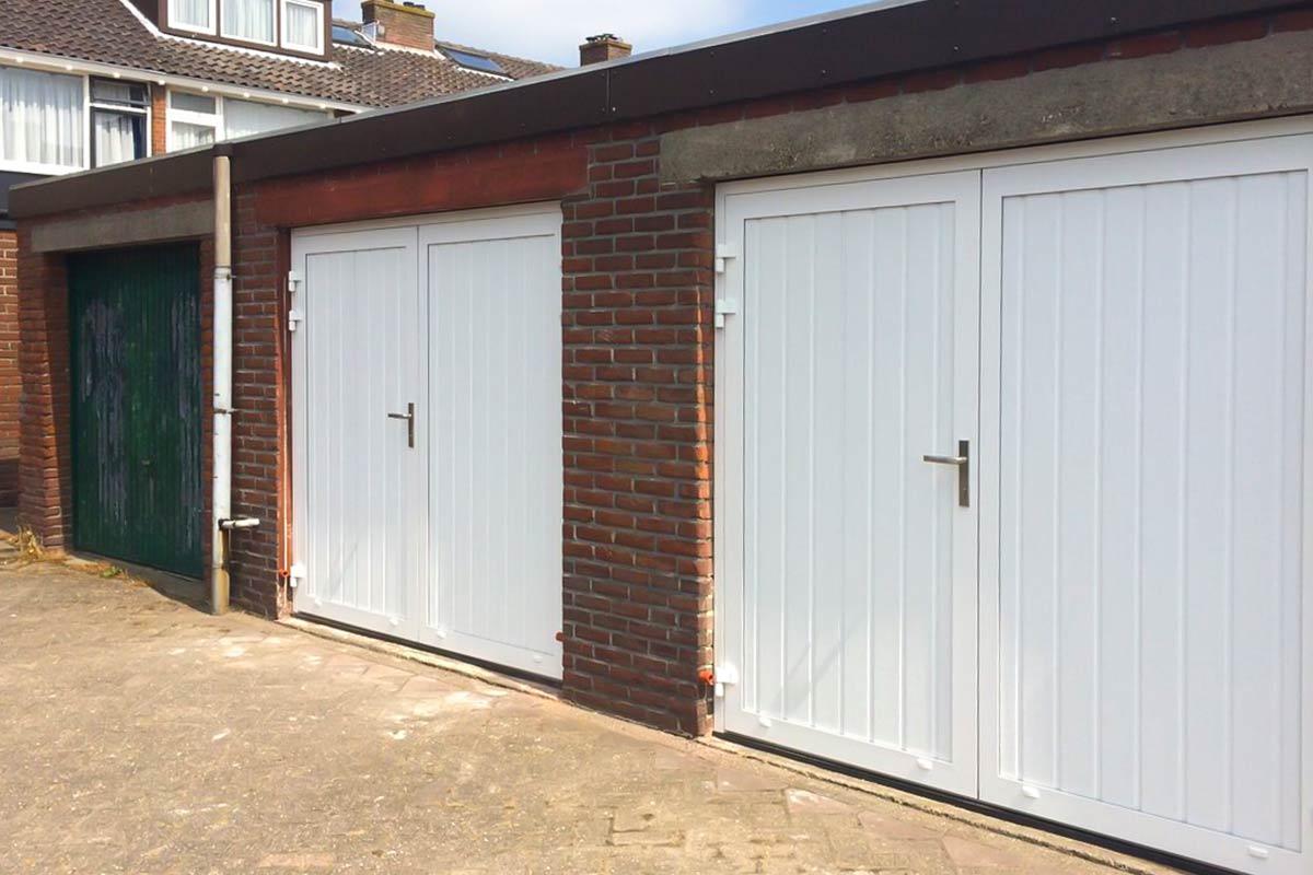twee-openslaande-garage-deuren-2