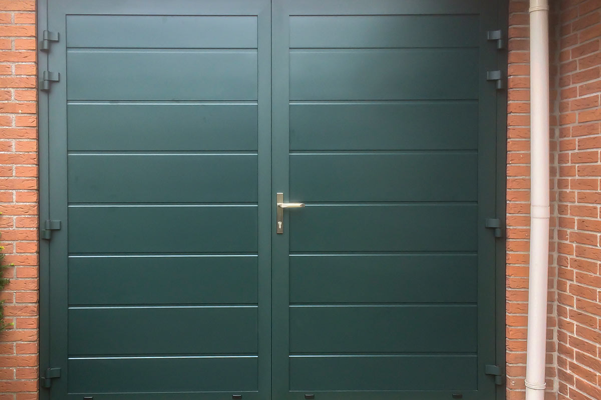 dubbele-deuren-geisoleerd-midden-glad-2