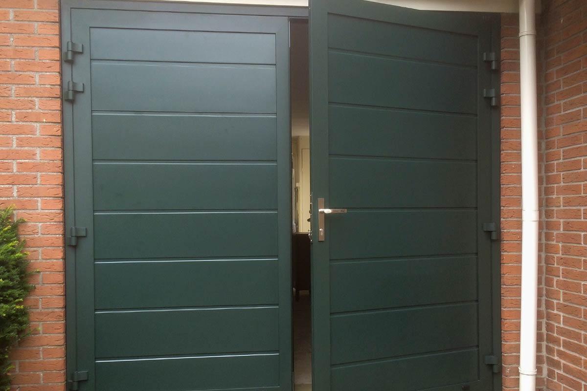 dubbele-deuren-geisoleerd-midden-glad-3