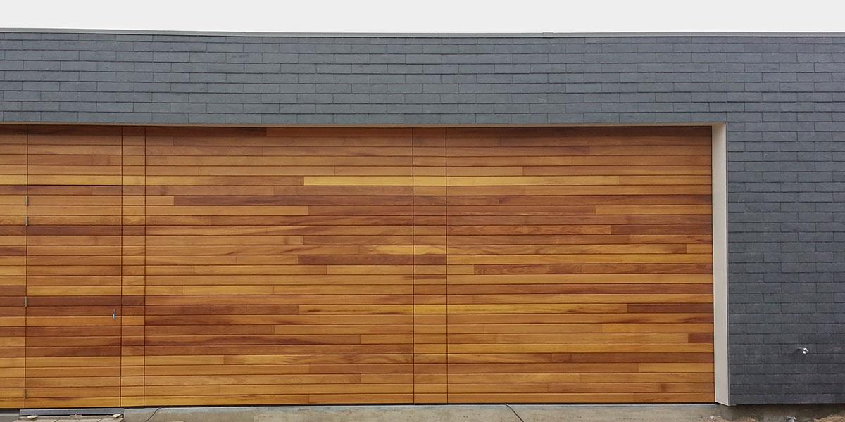 Iroko-houten-sectionaal-deuren