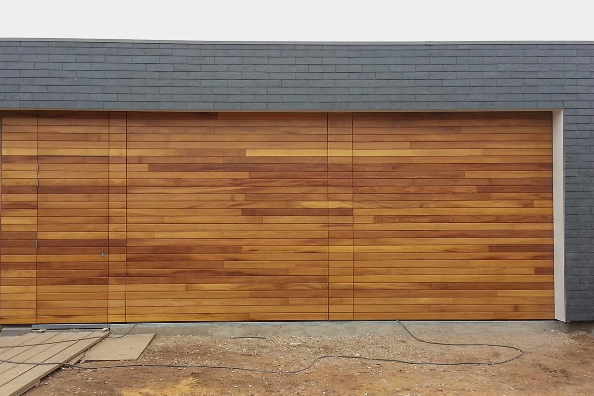 Iroko-houten-sectionaal-deuren-2