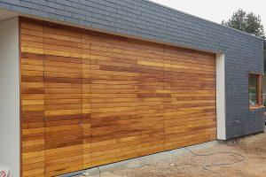 Iroko-houten-sectionaal-deuren-3