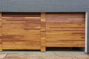 Iroko-houten-sectionaal-deuren-4