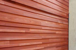 padoek-houten-sectionaaldeur