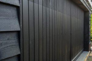 Elektrisch-houten-sectionaaldeur-3