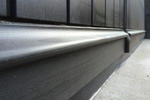 Elektrisch-houten-sectionaaldeur-4