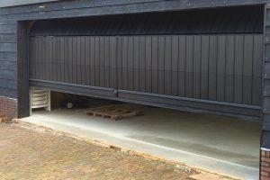 Elektrisch-houten-sectionaaldeur-5