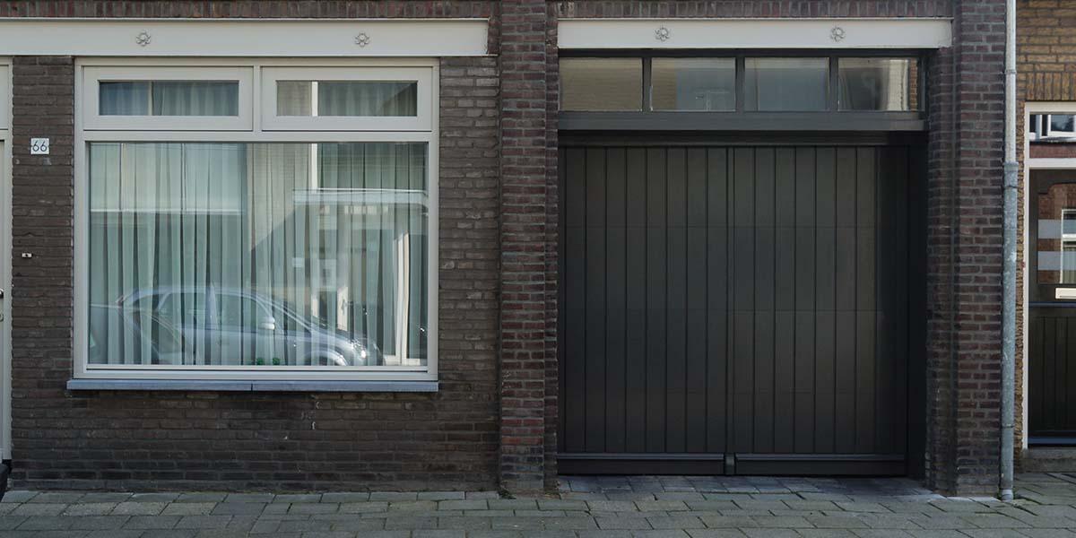 Verticale-houten-sectionaaldeur-5