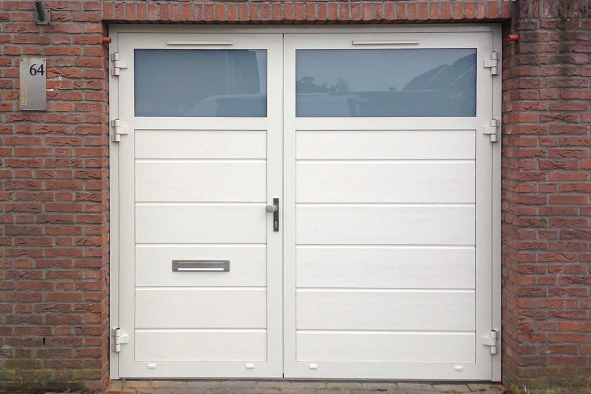 Openslaande-deuren-ramen-melk-glas