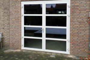 openslaande-deuren-volledig-glas1