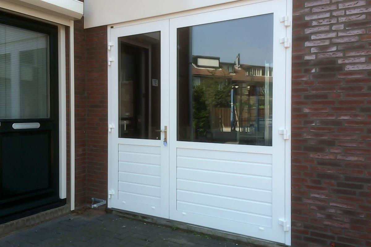 openslaande-deuren-glas-geisoleerd-rotterdam1