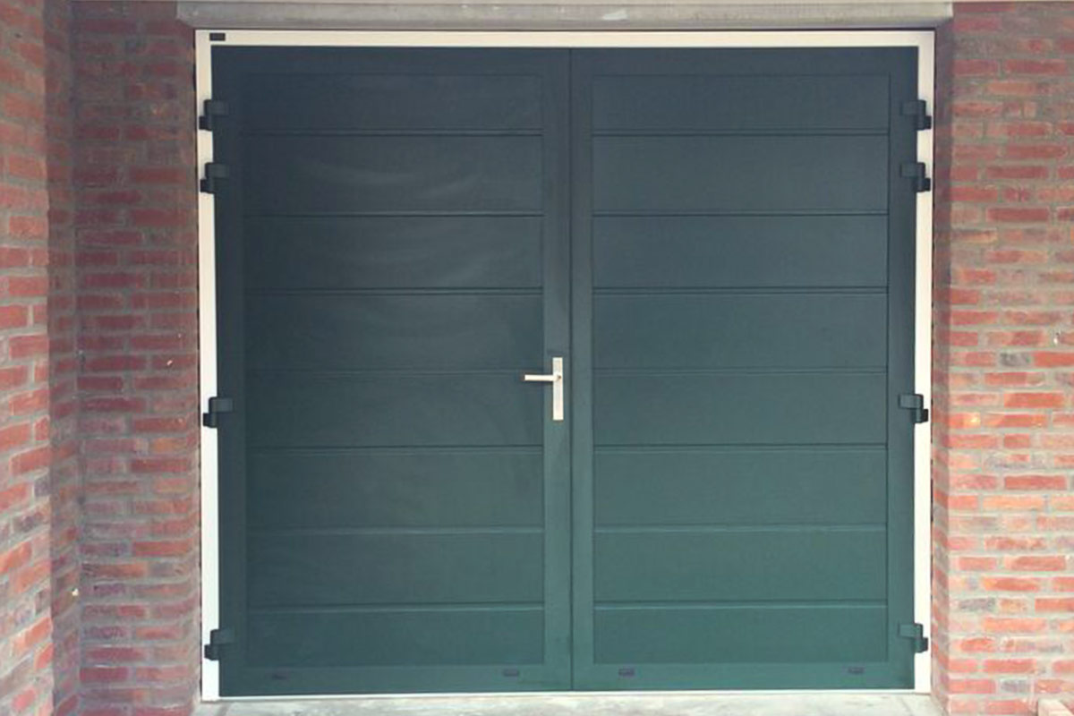 openslaande-deuren-groen-horizontale-panelen-2