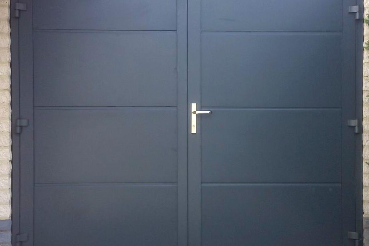 openslaande-deuren-vlak-glad-structuurlak-2