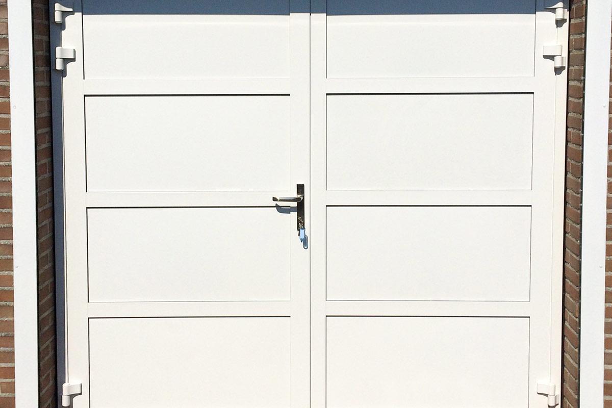 openslaande-deuren-4-vlakken-wit