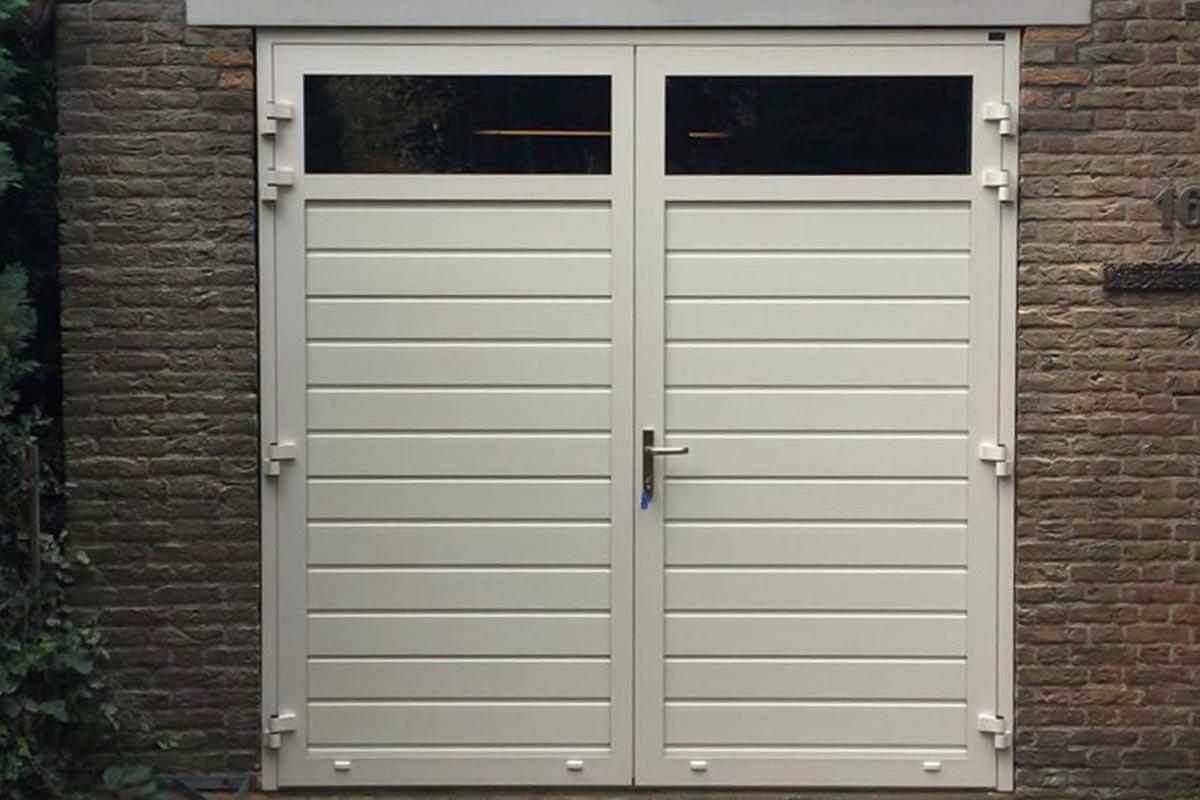 openslaande-deuren-ral9001-ramen1