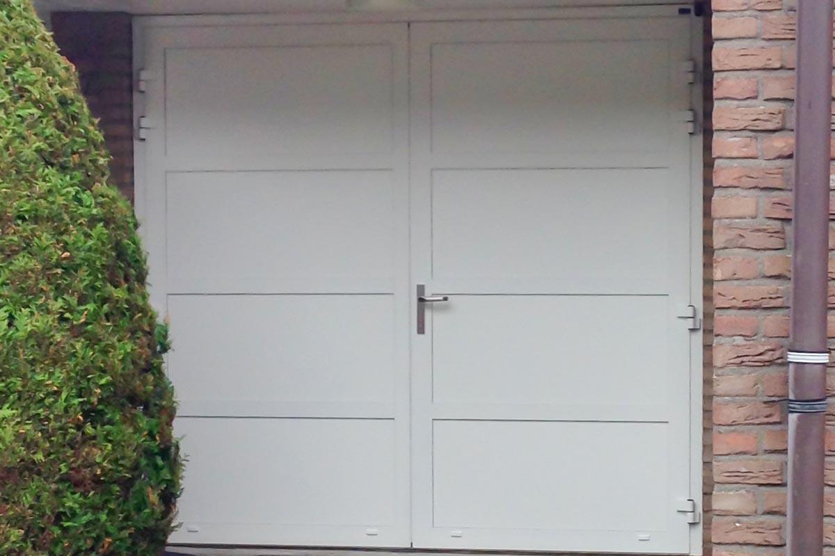 garagedeuren-openslaand-4vlakken