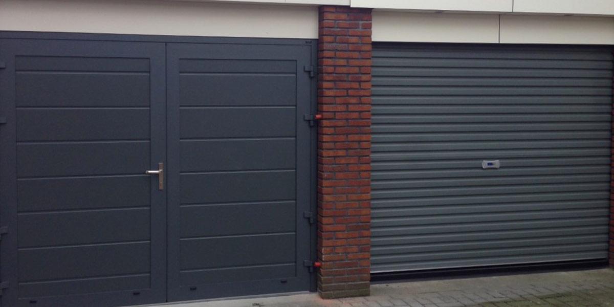 https://garagedeuren.s3.amazonaws.com/20181011152139/openslaande-garagedeuren-RAL-7043-moor-2.jpg
