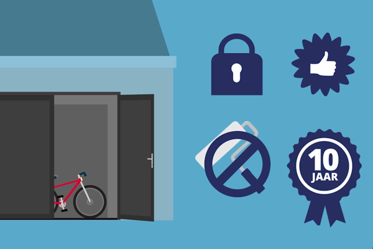 Openslaande-garagedeur-van-different-doors