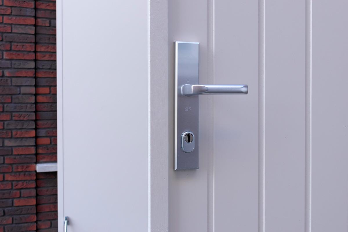 extra-veilig-door-skg-beslag