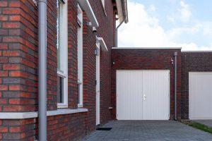 houten-openslaande-garagedeur-wit-3