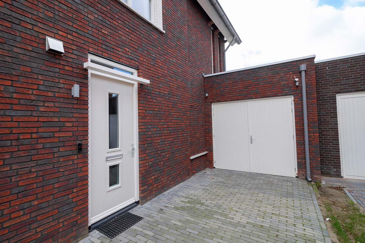 houten-openslaande-garagedeur-wit-5