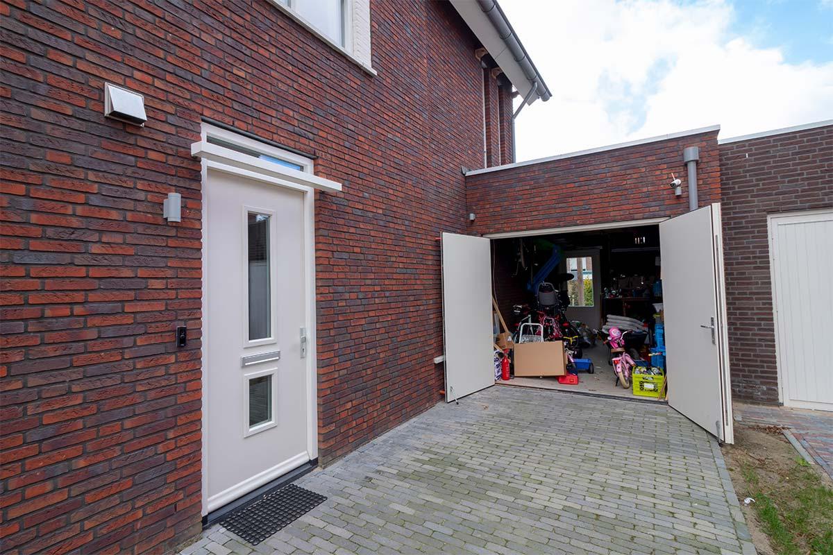 houten-openslaande-garagedeur-wit-7