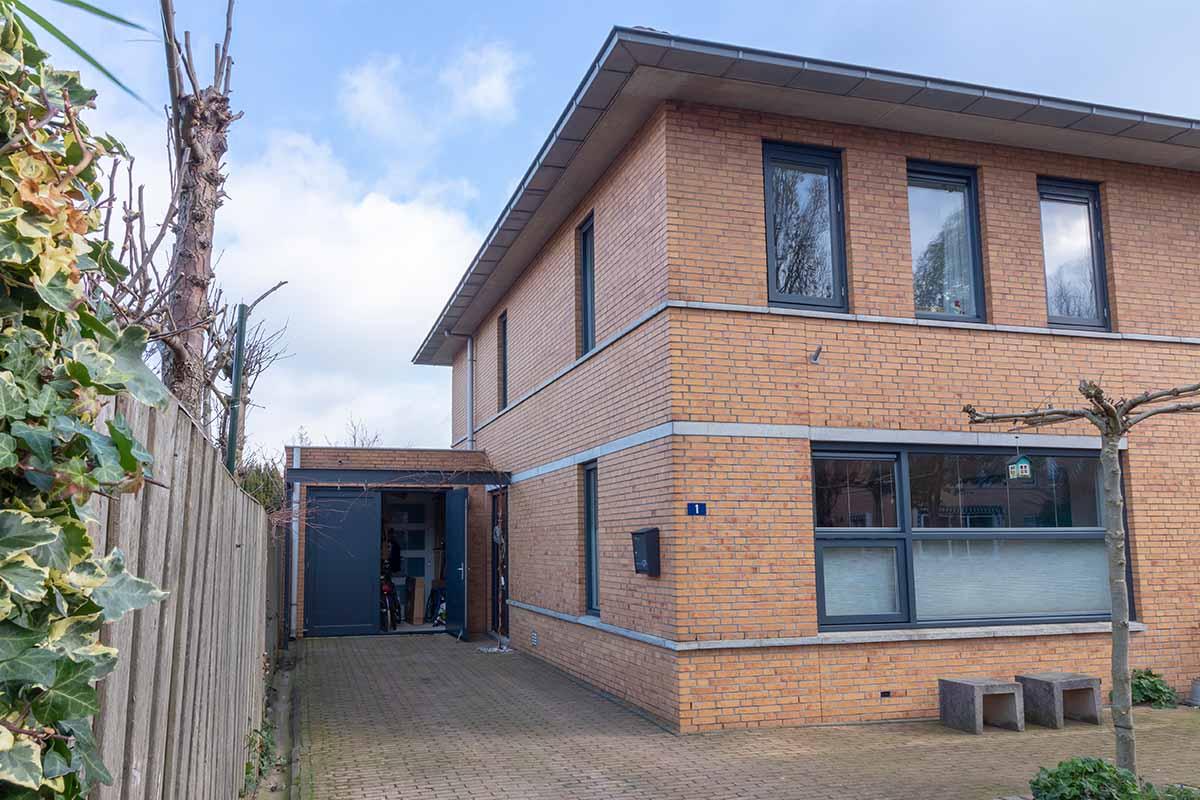 houten-openslaande-garagedeur-grijs-blauw_0008
