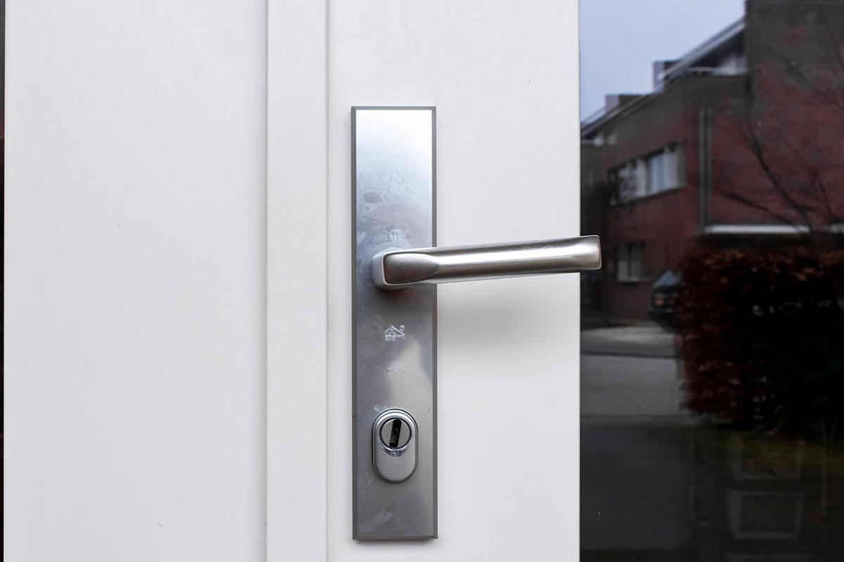 extra-veilige-deurkruk1