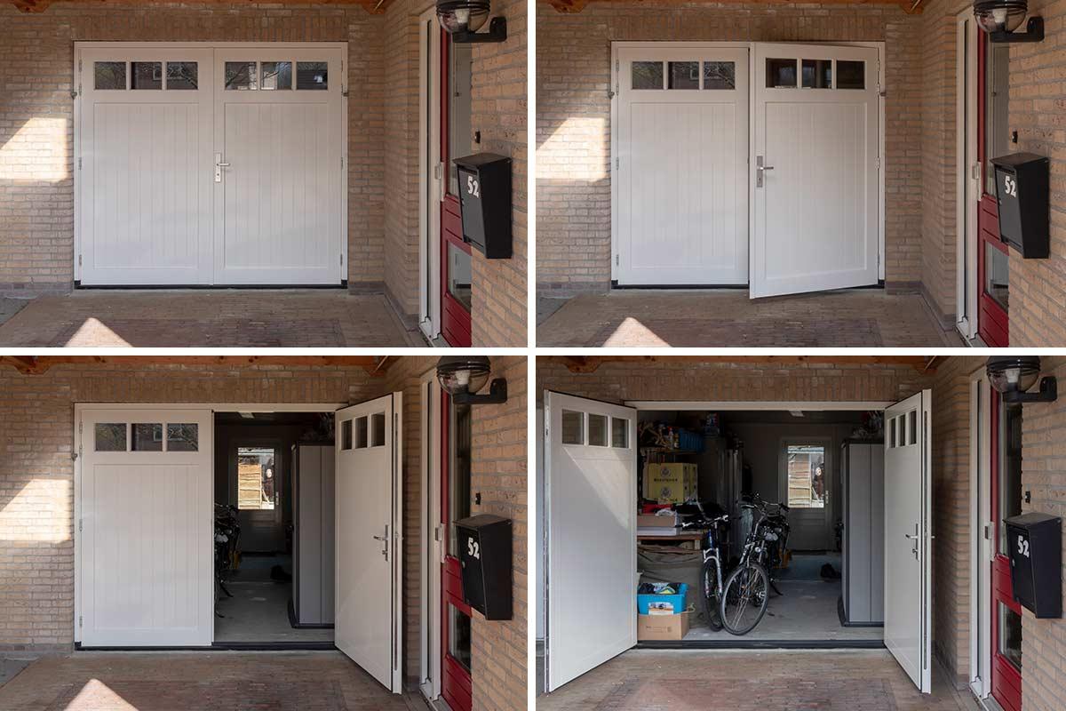 witte-houten-openslaande-garagedeur-met-glas-2