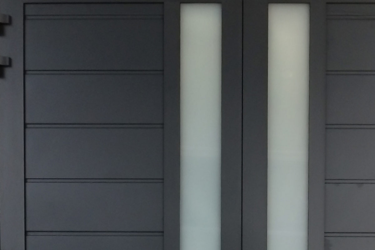 HR-melkglas-openslaande-garagedeur
