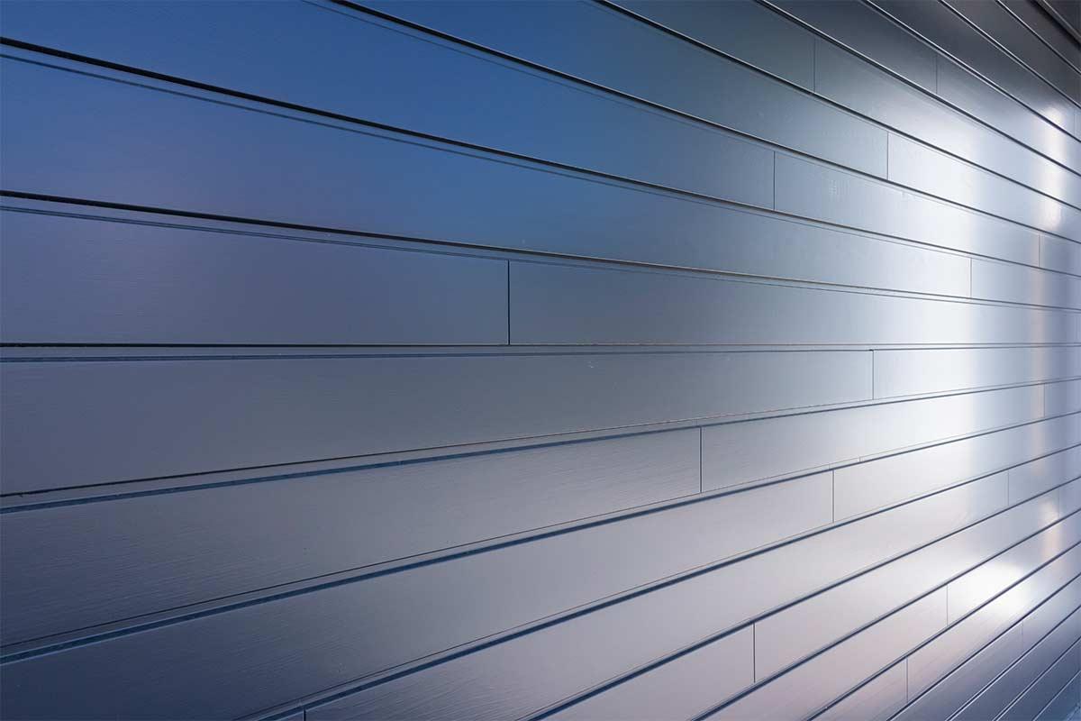 houten-sectionaaldeur-red-cedar-ral-7021