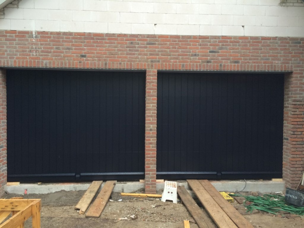 elektrisch-houten-garage-deuren-slaglat-weldorpel-neutje