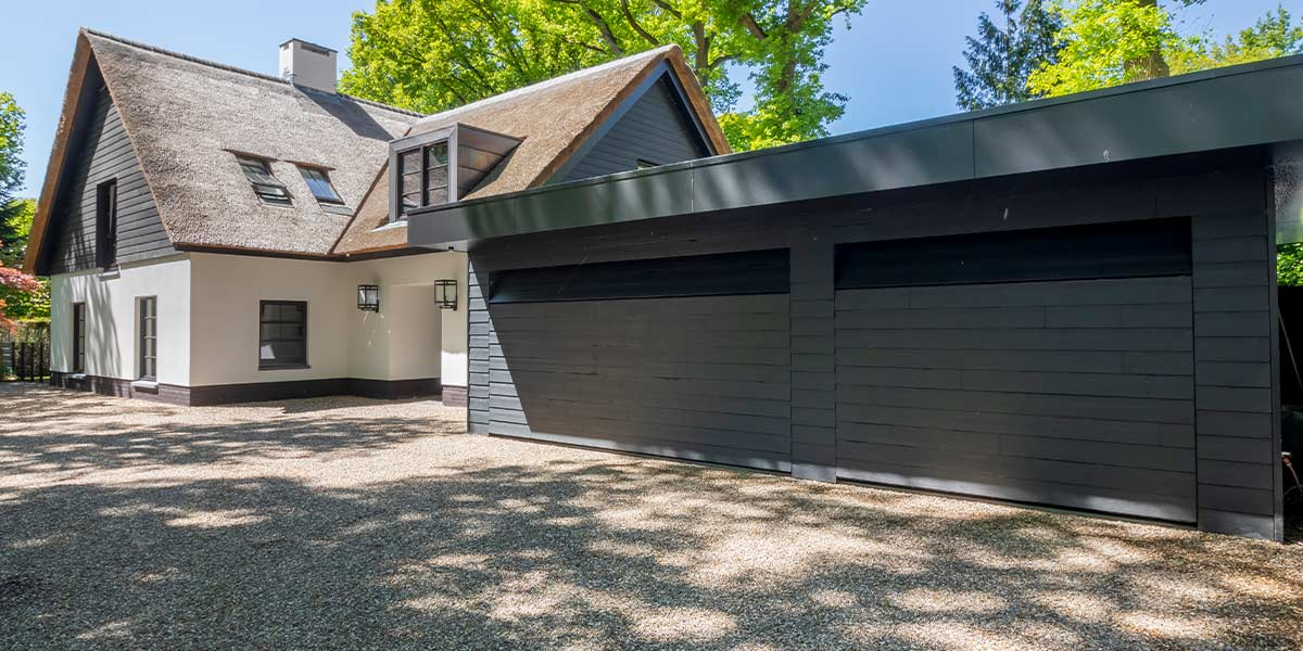 gepotdekselde-garagedeur