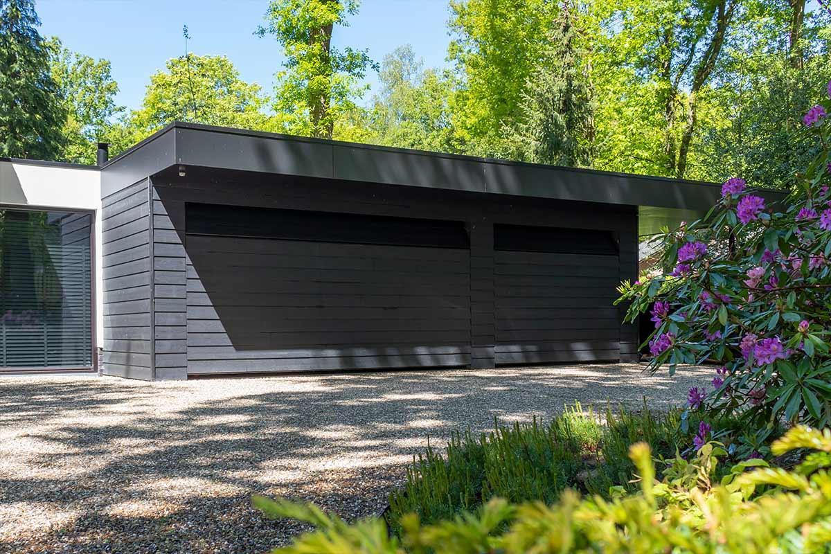 zweeds-rabat-garagedeur-3