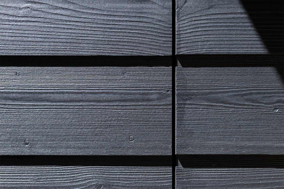 houten-dubbele-garagedeur-2