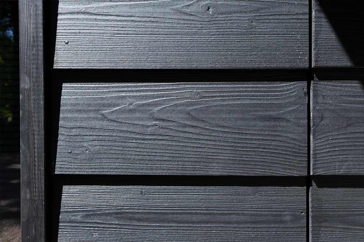 houten-garagedeur