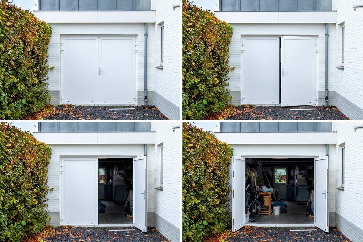 garagedeur-heeze