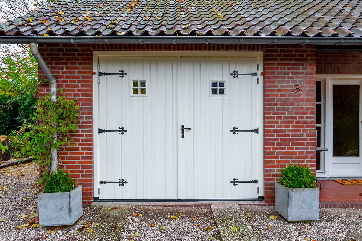 engelste-stijl-garagedeur (4)