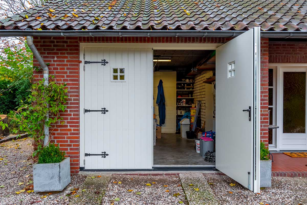 engelste-stijl-garagedeur (5)