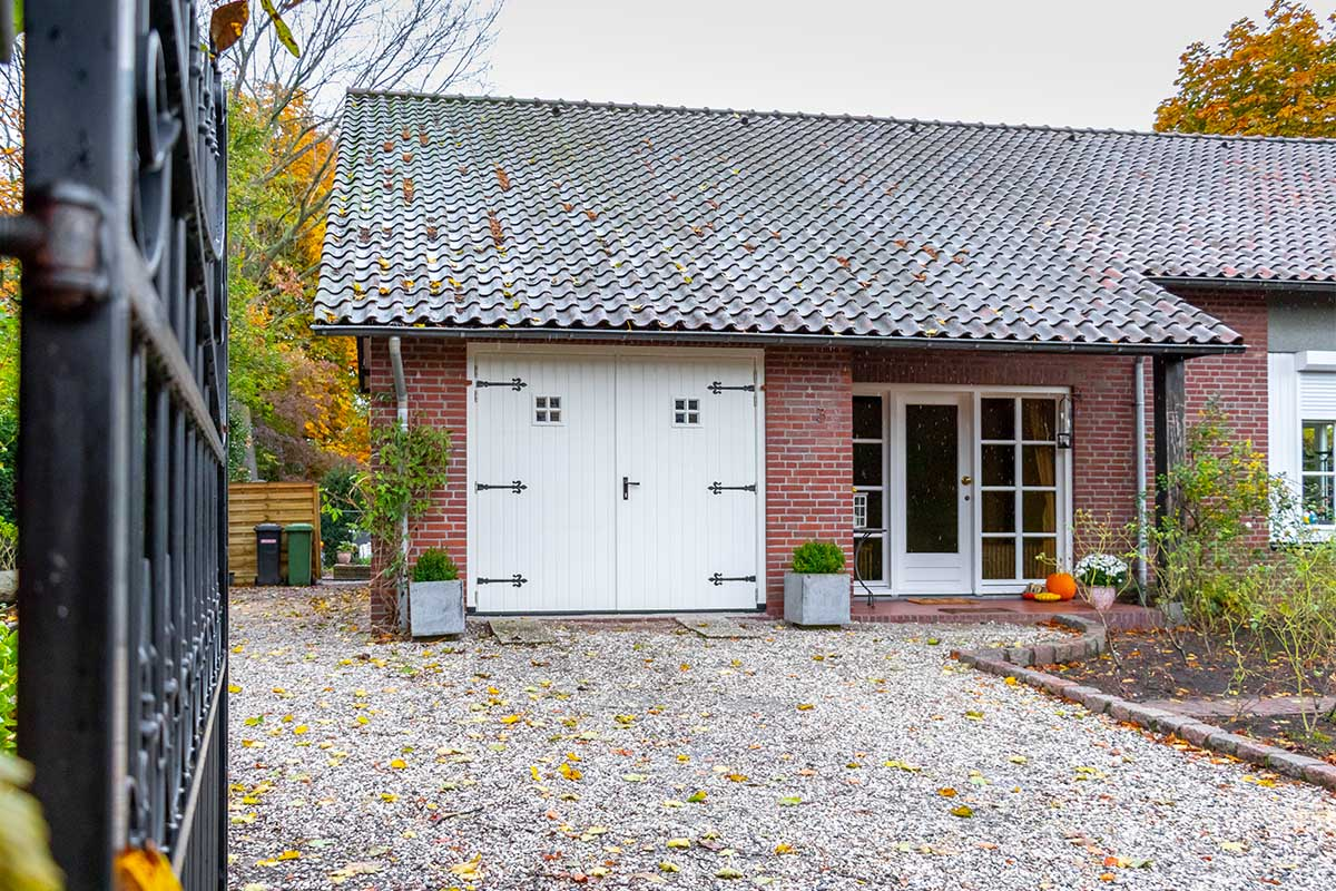 engelste-stijl-garagedeur (9)