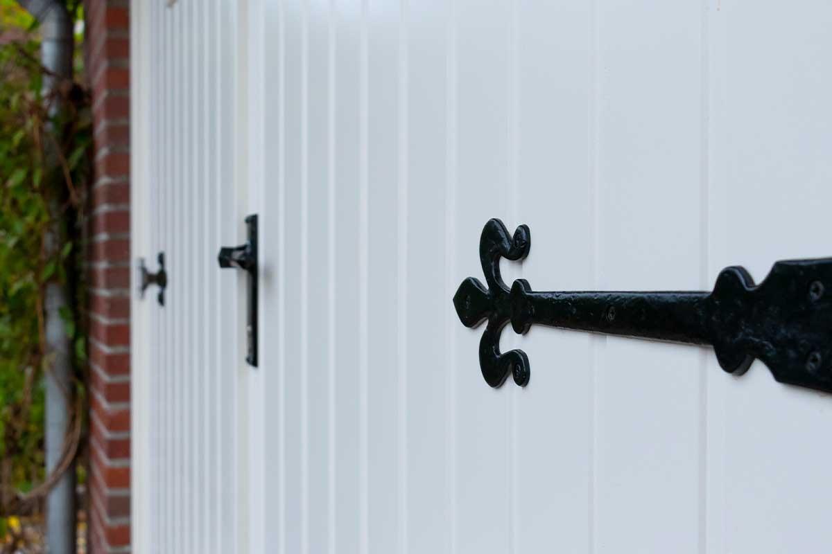 engelste-stijl-garagedeur (10)