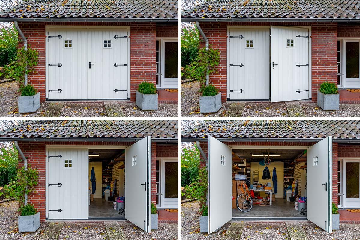 engelste-stijl-garagedeur