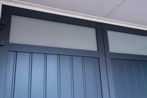 openslaande-garagedeur-verticaal-(13)