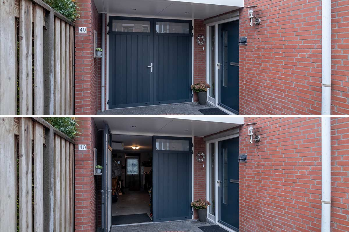 openslaande-garagedeur-verticaal-(14)