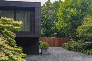 zijwaartse-houten-garagedeur-4