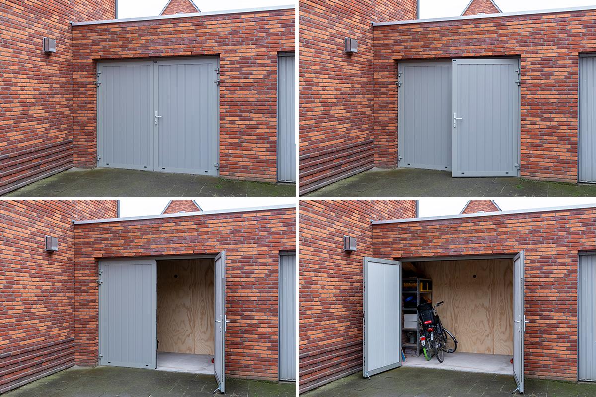 garagedeur eindhoven (2)