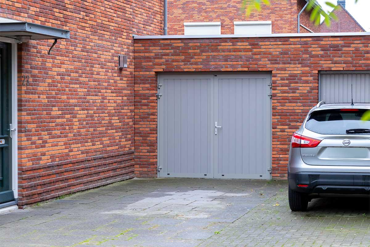 garagedeur eindhoven (3)