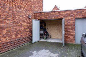 garagedeur eindhoven (5)