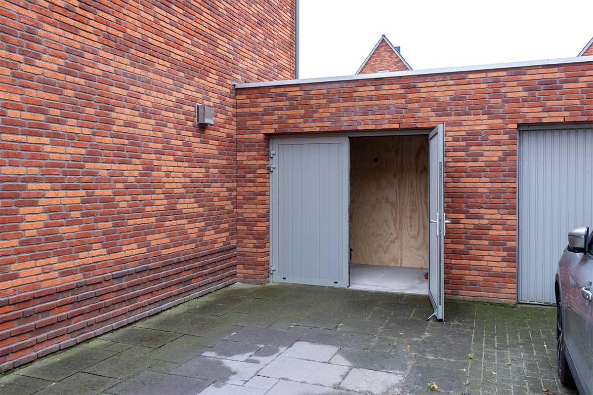 garagedeur eindhoven (6)