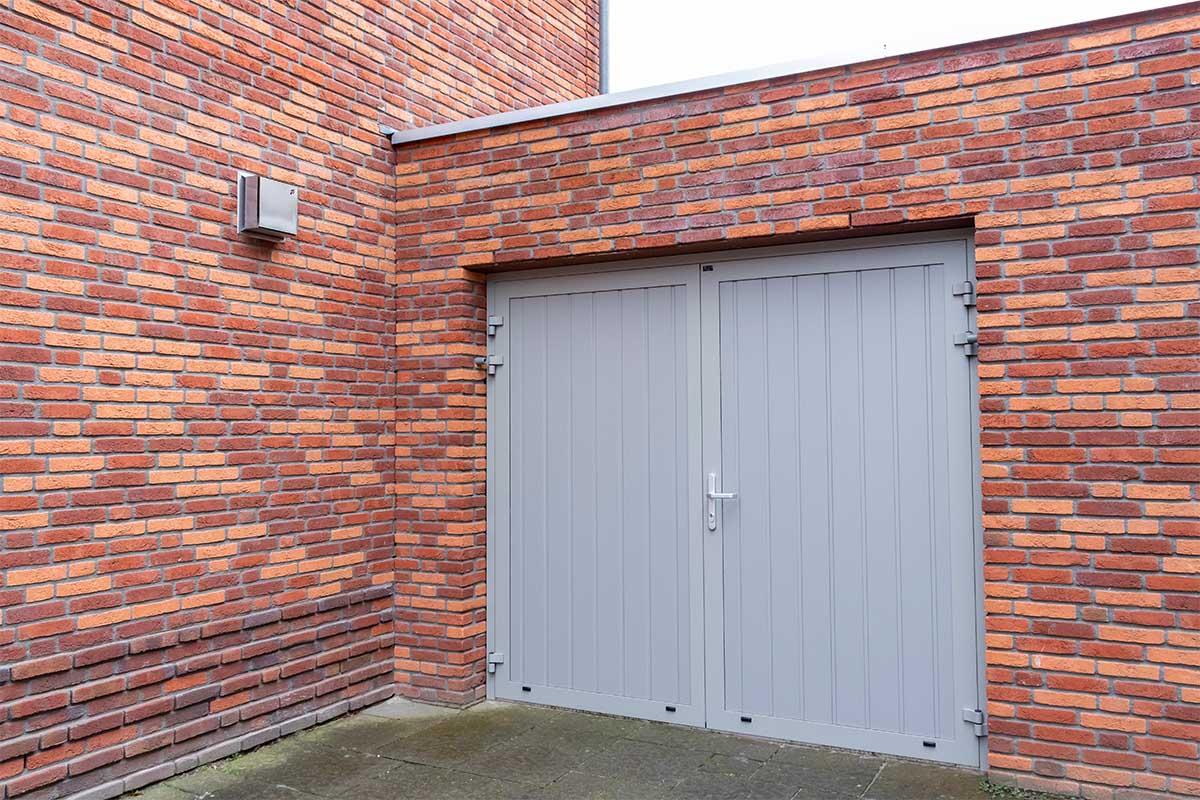 garagedeur eindhoven (14)